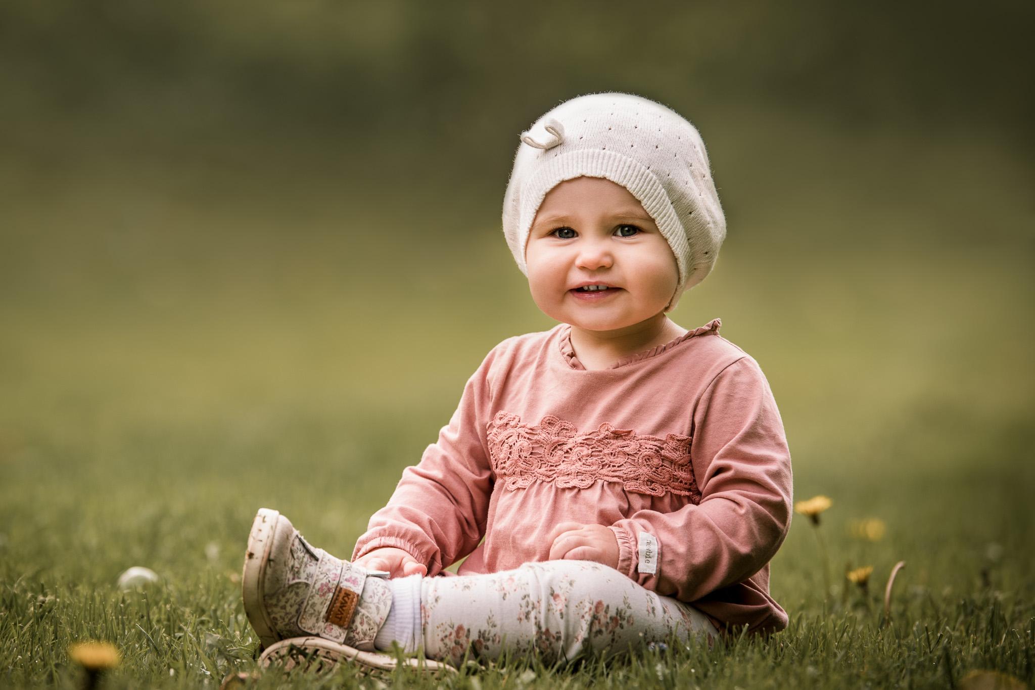 Barnfotograf Kristianstad Smallmoments by Any-photo -0634
