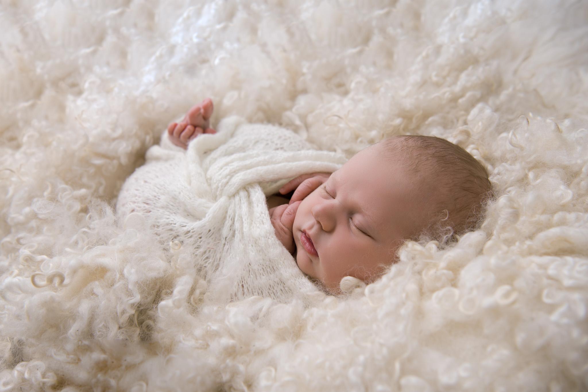 Barnfotograf Kristianstad Smallmoments by Any-photo -2060