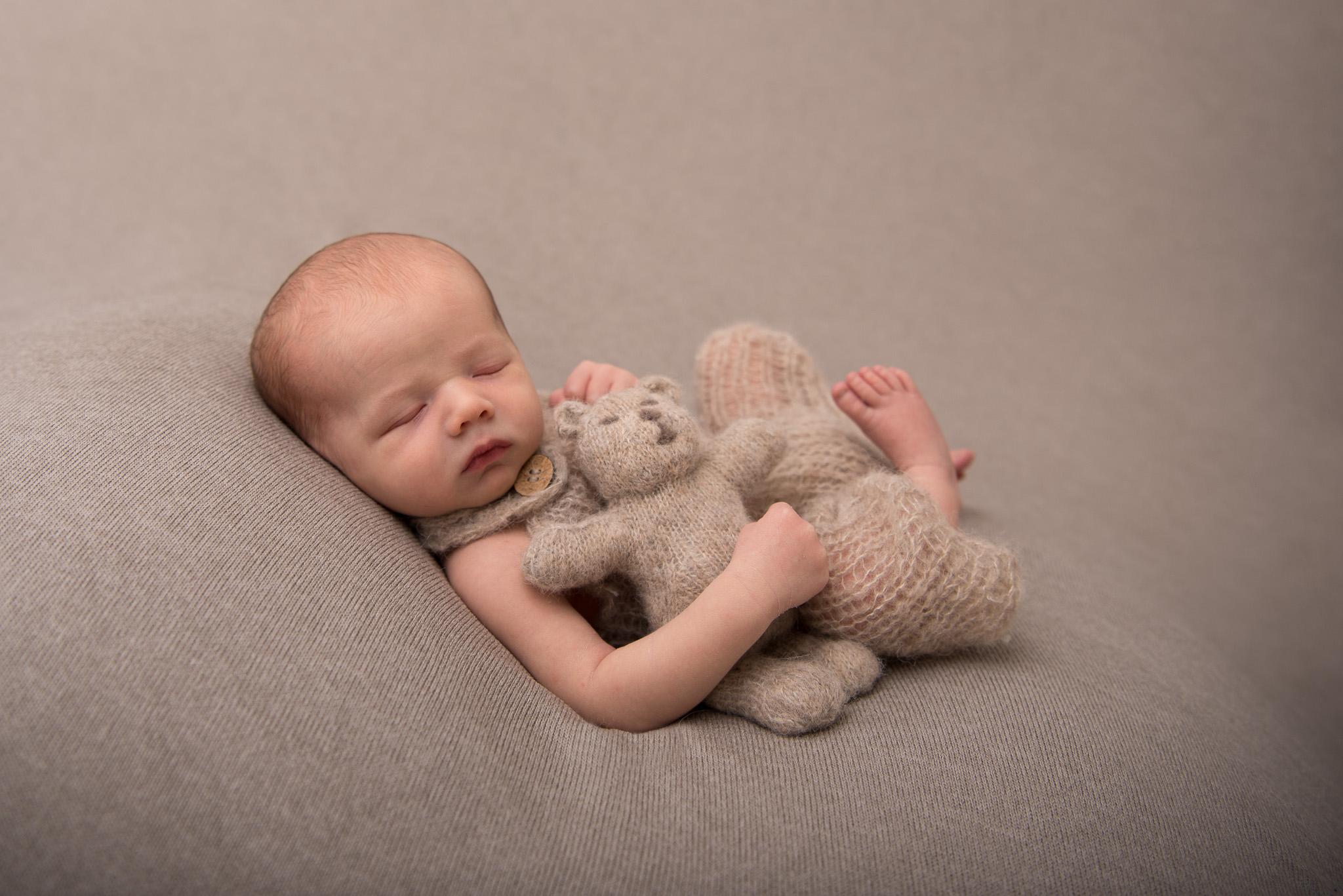 Barnfotograf Kristianstad Smallmoments by Any-photo -