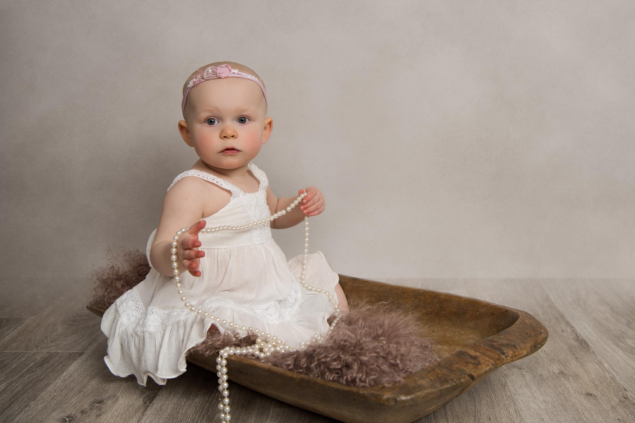 Barnfotograf Kristianstad Smallmoments by Any-photo -3470