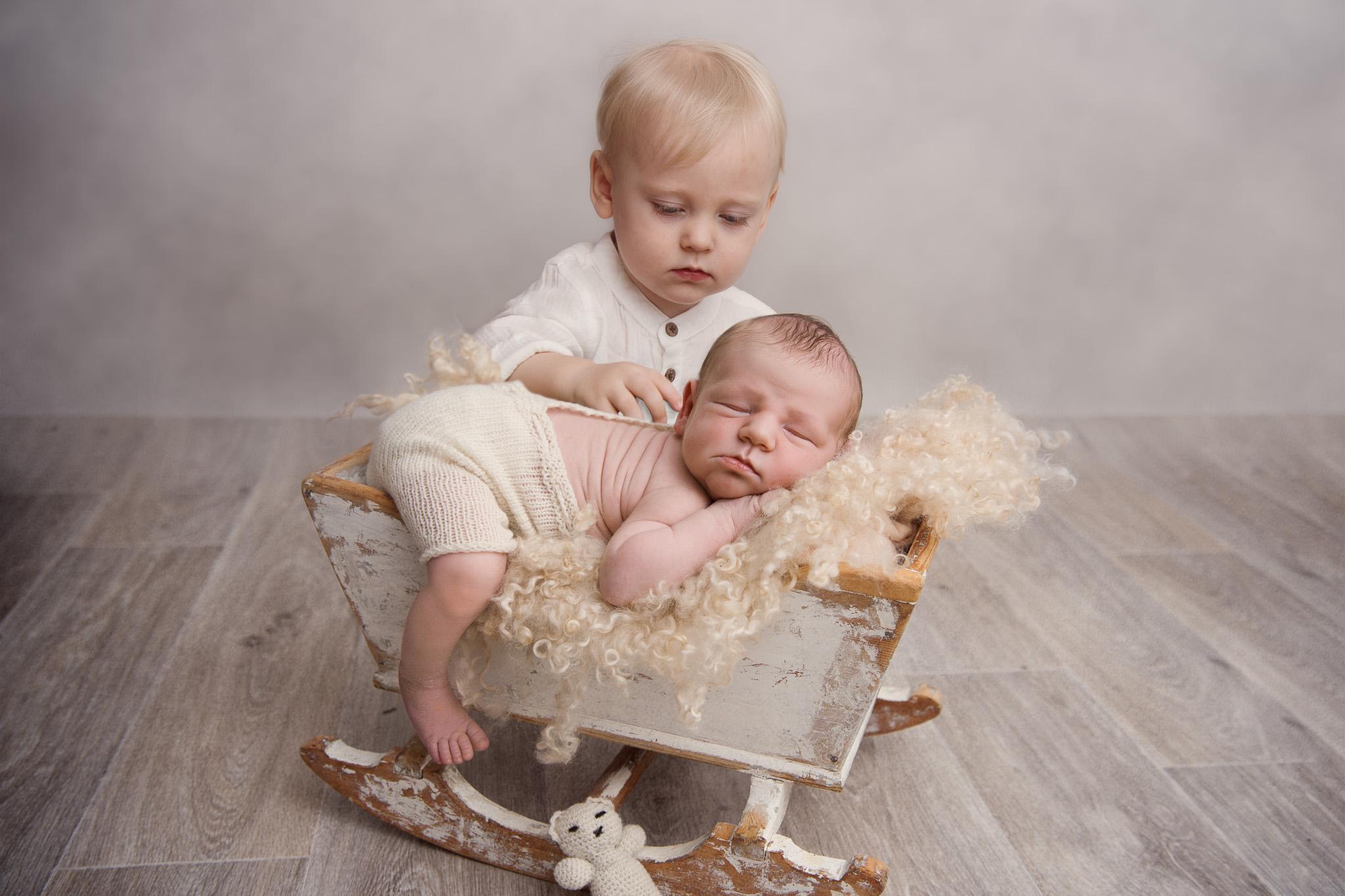 Barnfotograf Kristianstad Smallmoments by Any-photo -4496